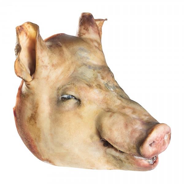 голова св