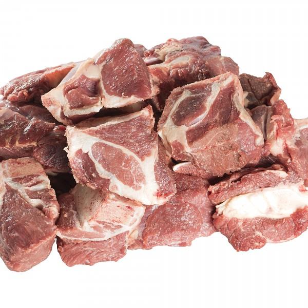 ассорти мясное тел