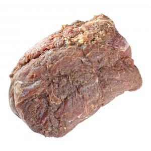 буженина гов