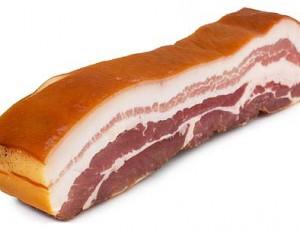 Сало шпик свинина