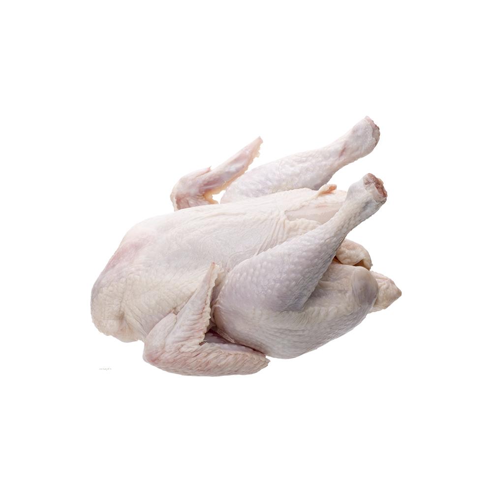 Цыпленок табака, кг