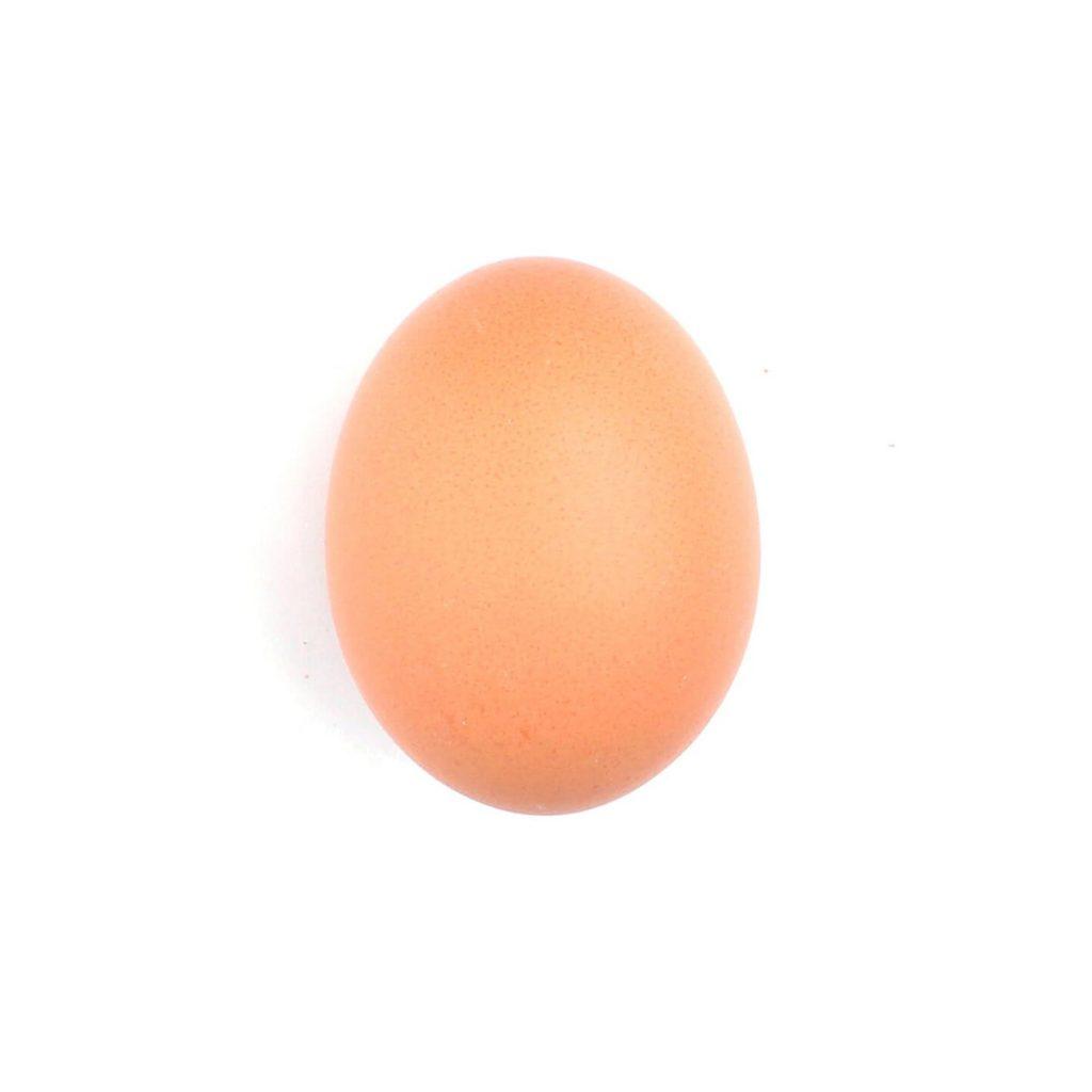 Яйцо Фермерское 1шт