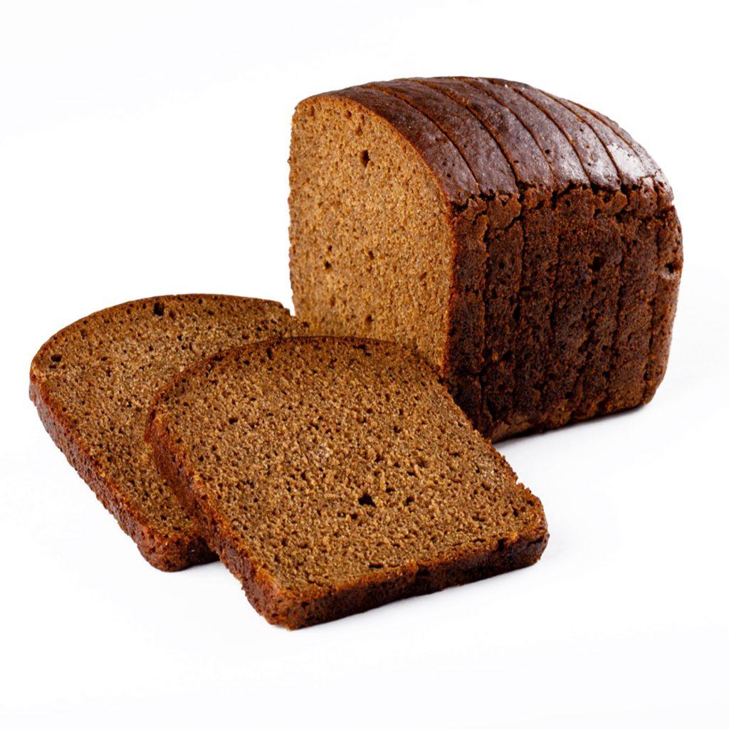 Хлеб Бородинский нарезка 270г ЯрХлеб40753