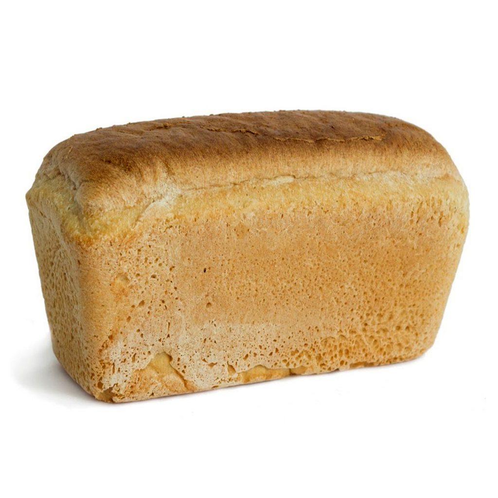 Хлеб 1с 450гр.