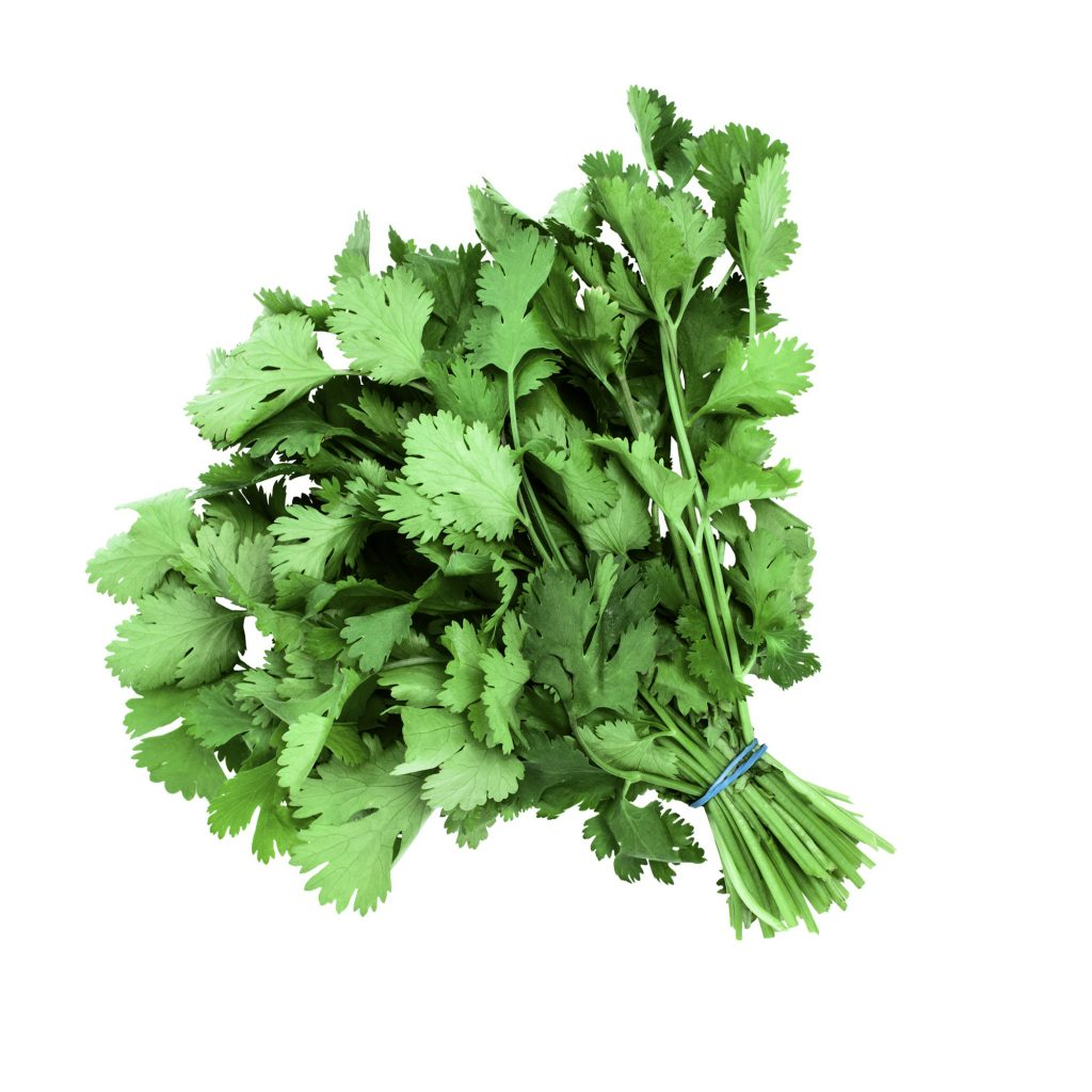 Зелень Петрушки вес