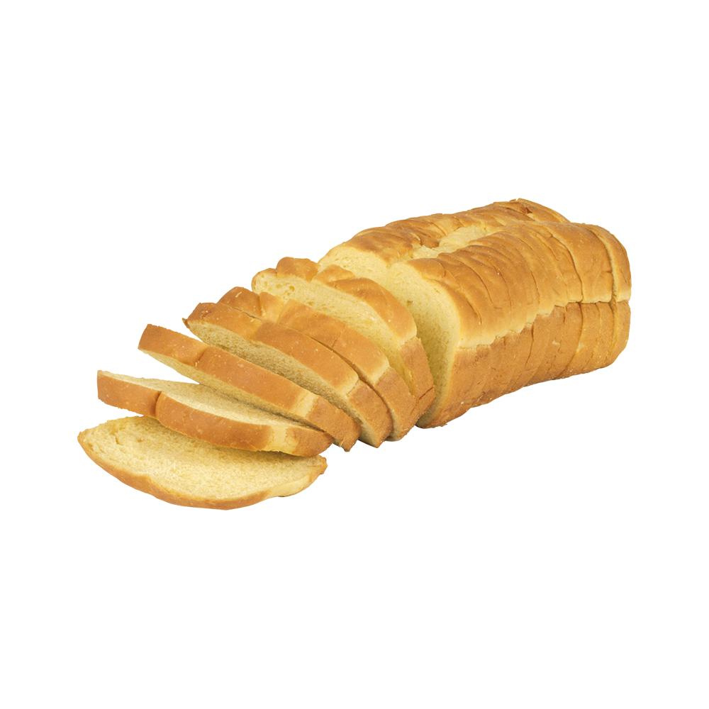 Батон Парт-Бейк сырный Алтайхлеб 150г, шт