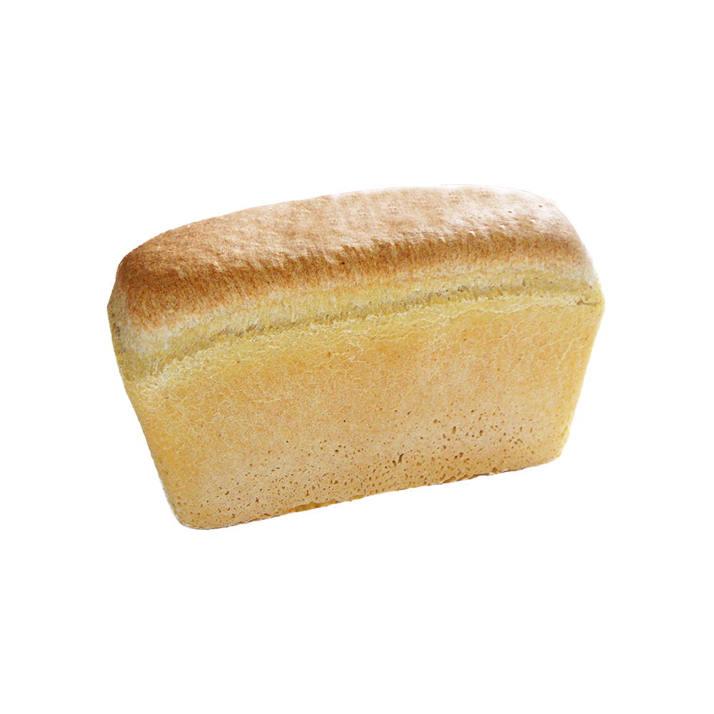 Хлеб из пшеничной муки 1 сорта 400г ЯрХлеб