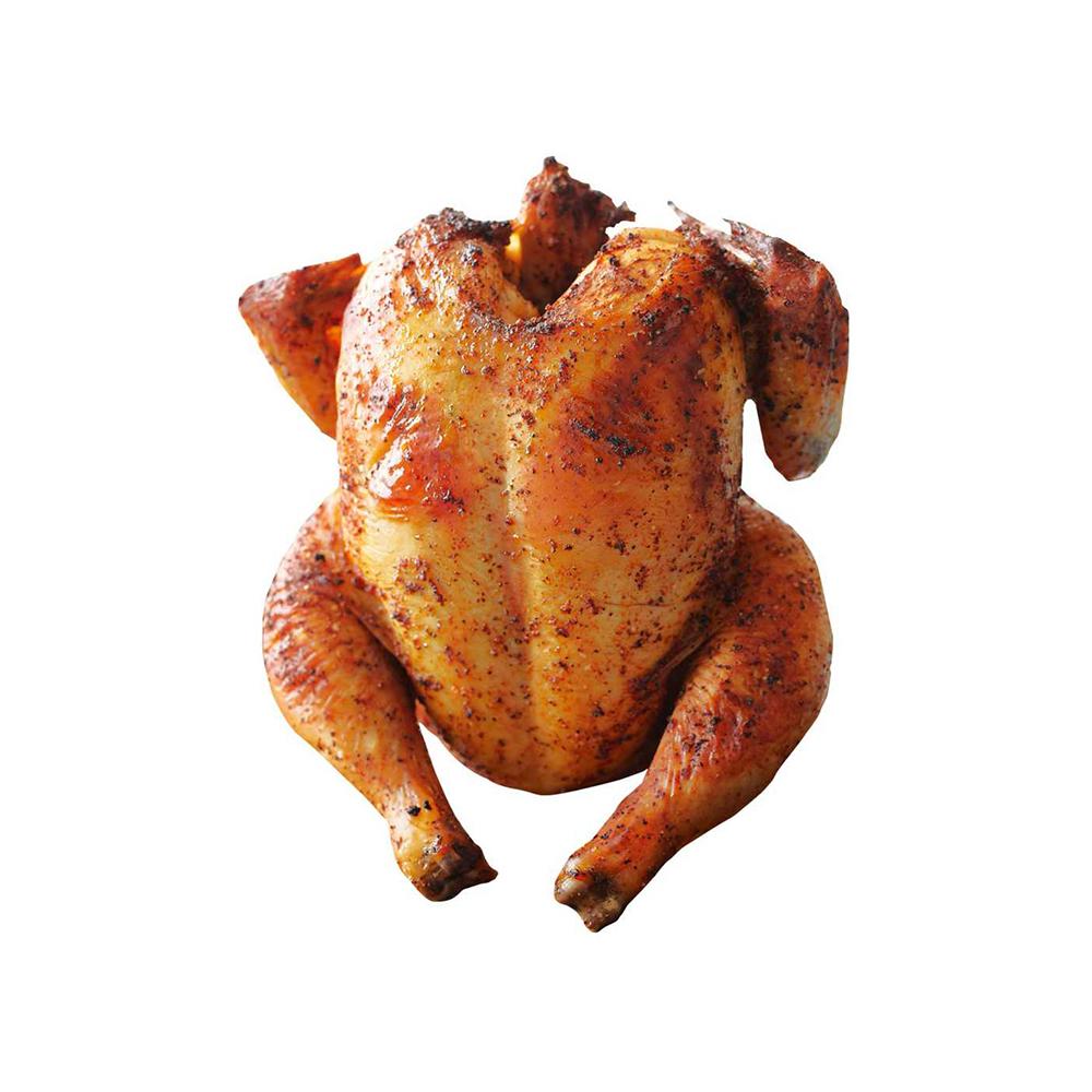 Цыпленок-бройлер Гриль (готовая продукция), кг
