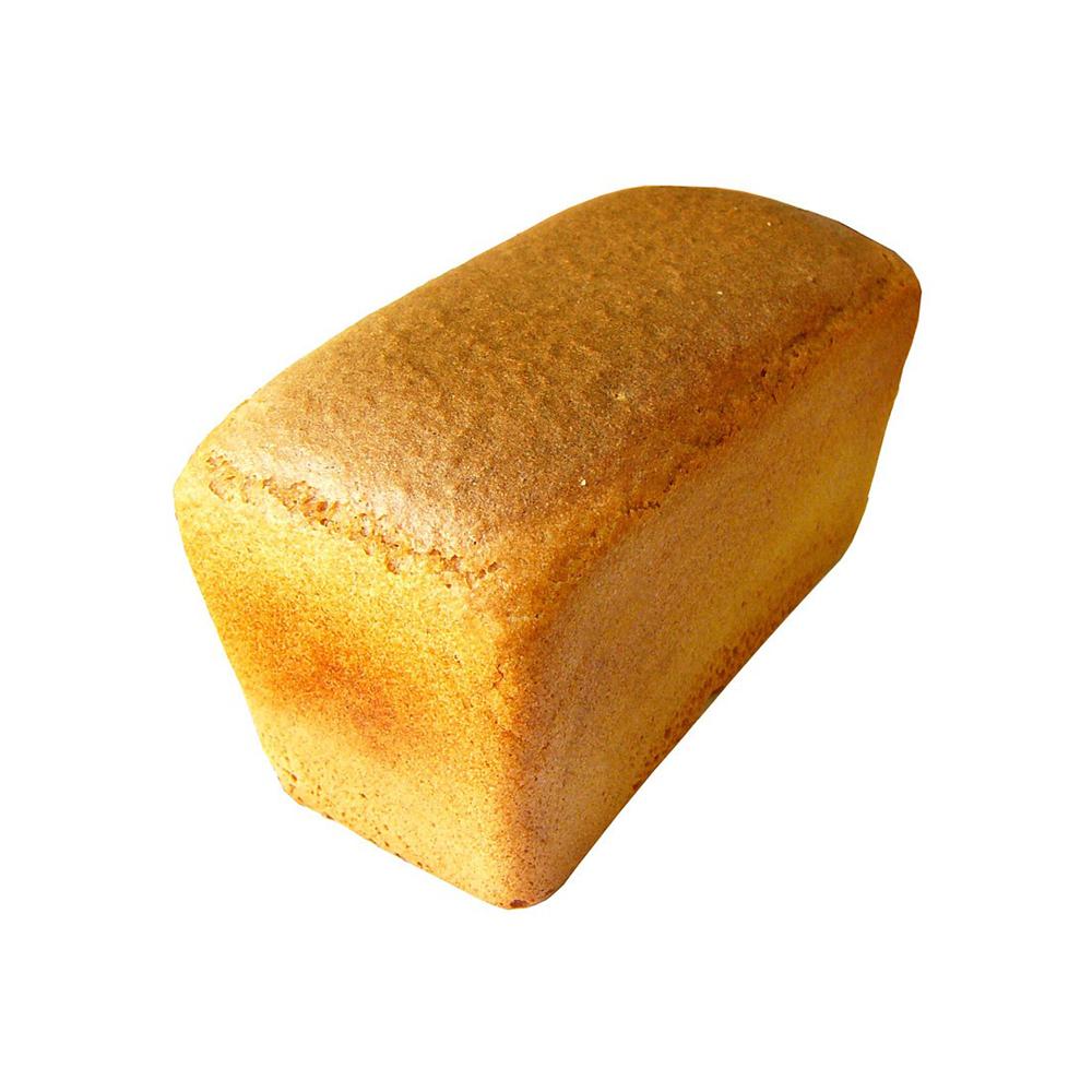 Хлеб Андреевский 500гр