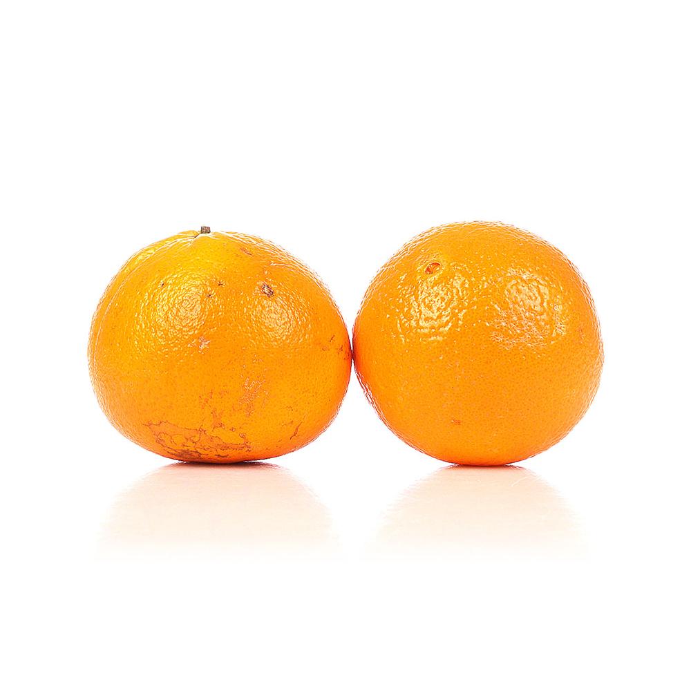 Апельсин Египет, кг