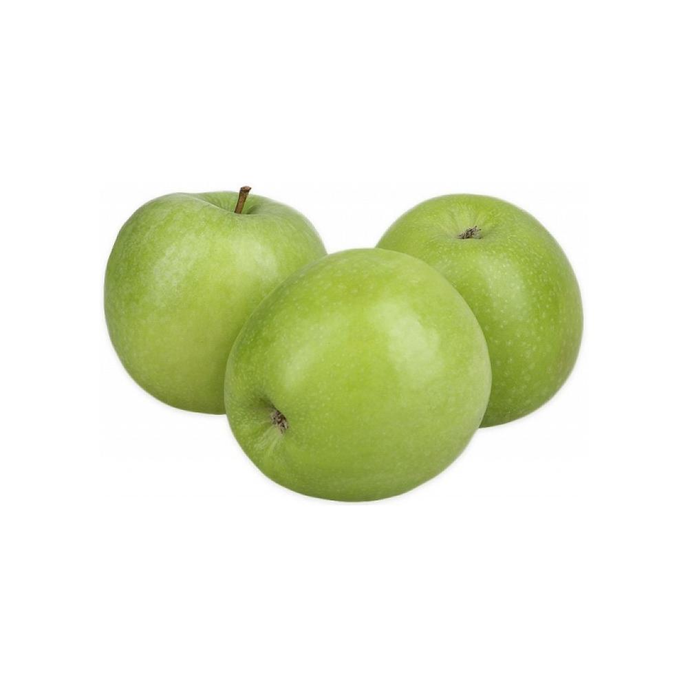 Яблоки Гренни Смит, кг