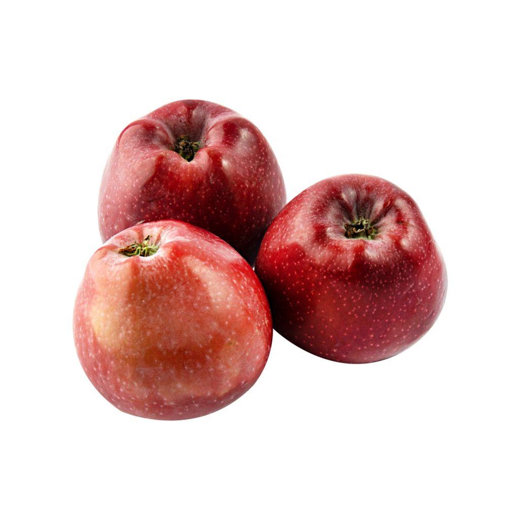 Яблоки Ред Чиф, кг