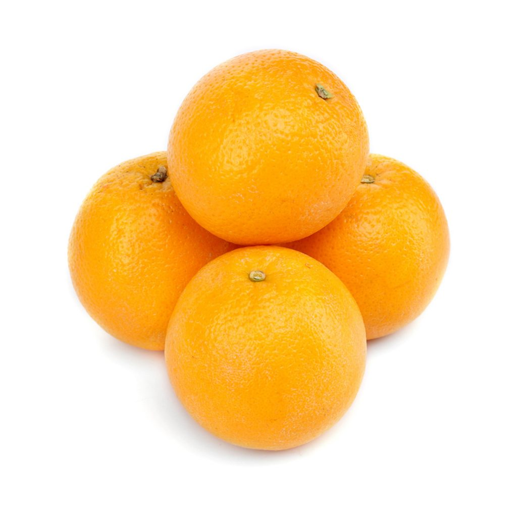 Апельсин ЮАР, кг