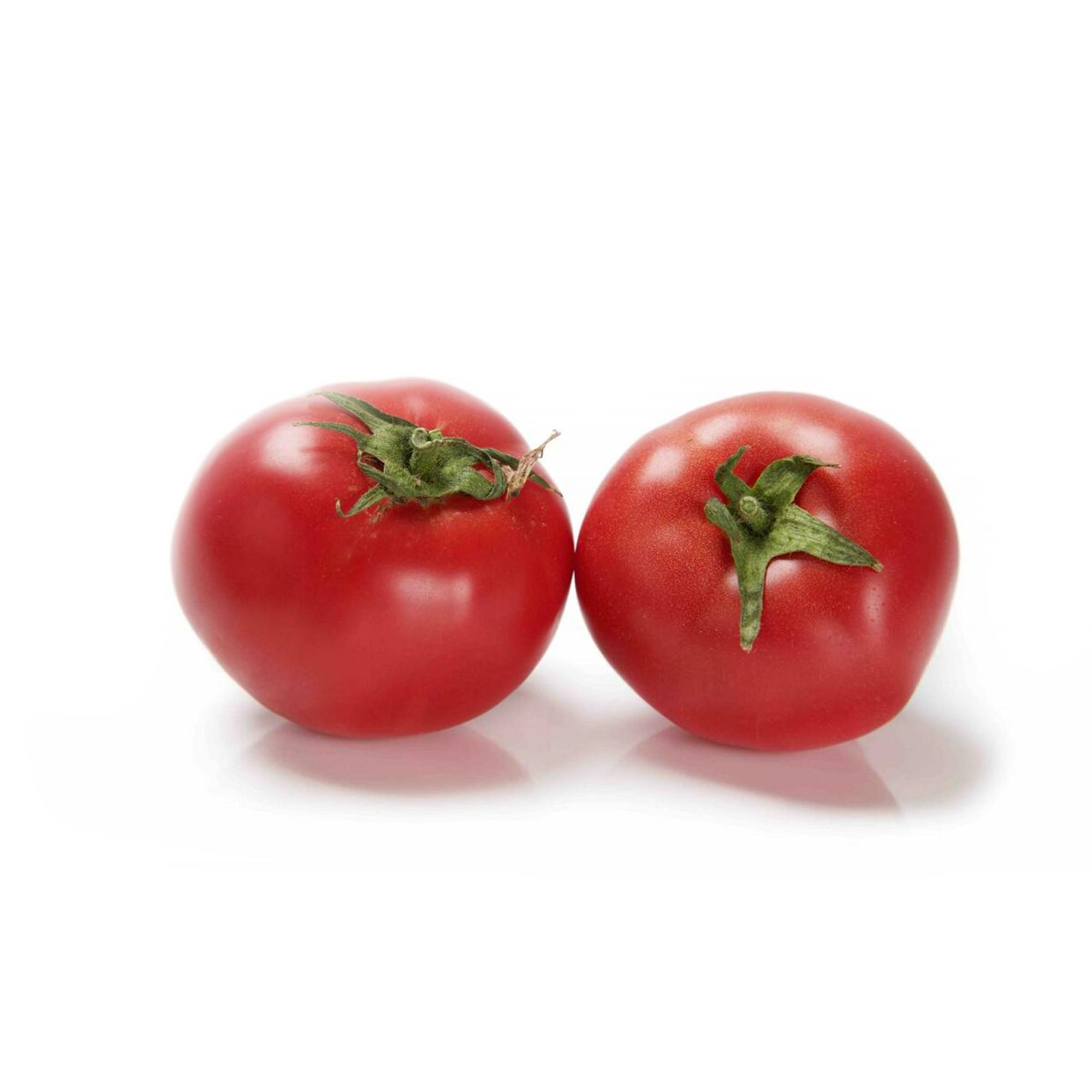 Помидоры Азербайджан малый, кг