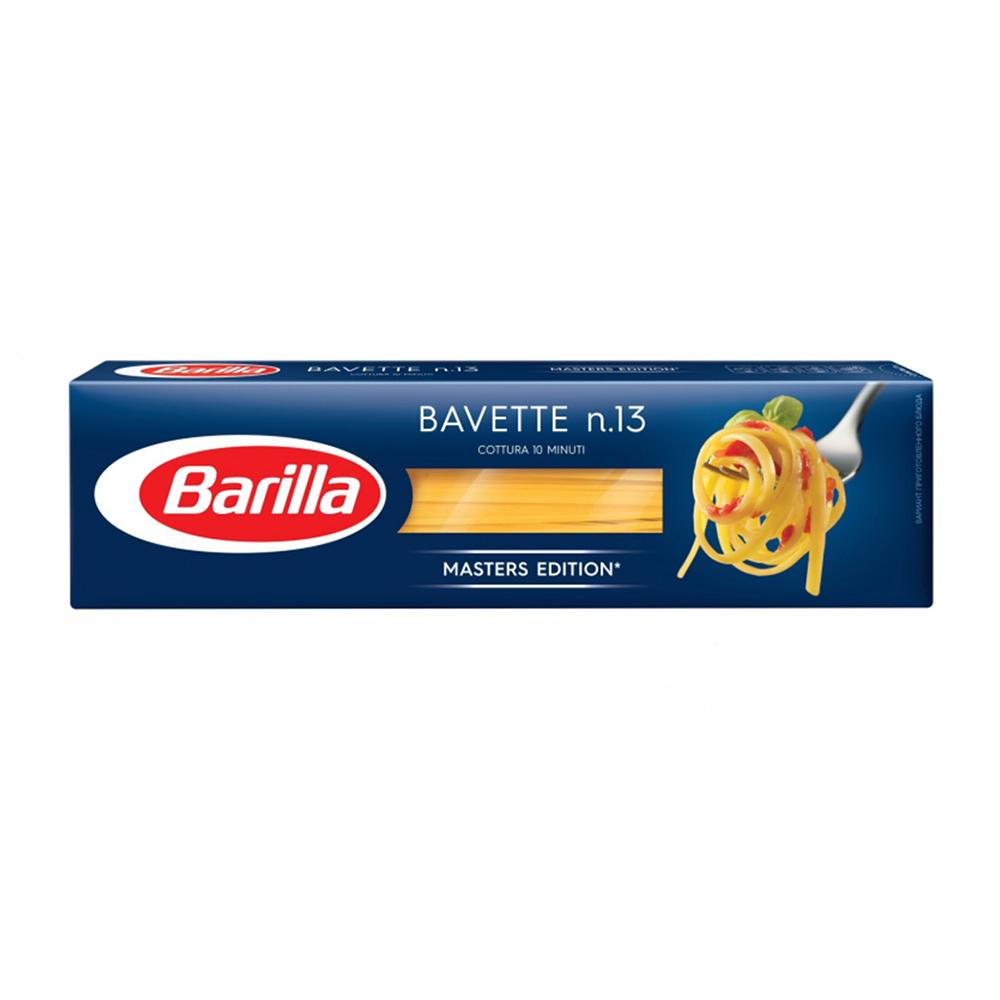 Макаронные изделия Барилла Спагетти 450г*24