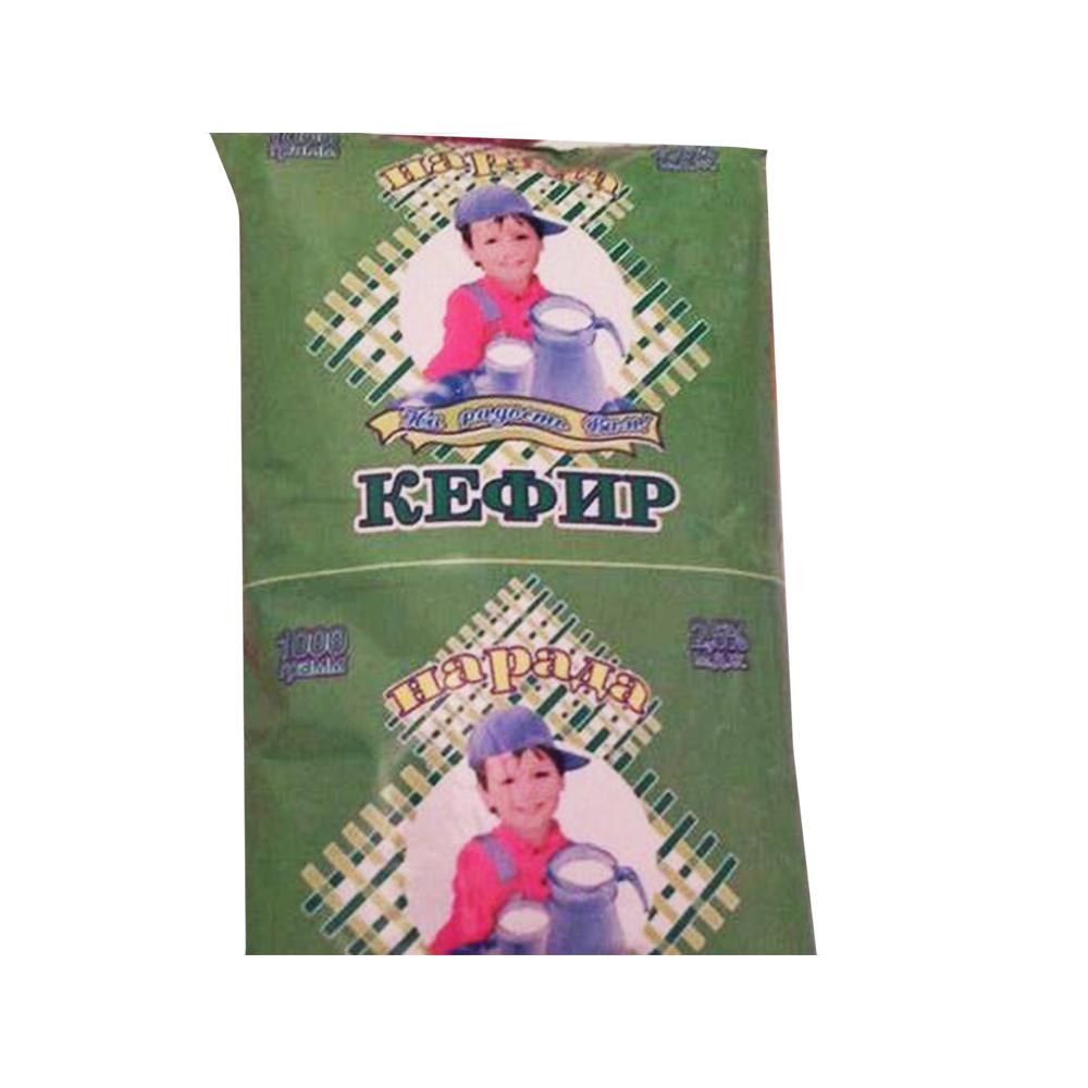 Кефир классический НарадА 2,5% 1000 гр п/п